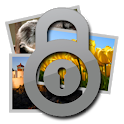 Safe Gallery (Media Lock) icon