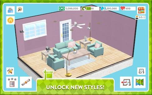 House Flip Mod Apk 2.4.2 (No Ads) 9