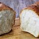 Download Рецепт хлеба в духовке For PC Windows and Mac