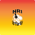 NRI Radio