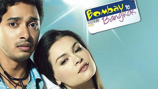 Bombay To Bangkok Full Movie Mp4 102