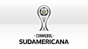 Copa Sudamericana Soccer thumbnail