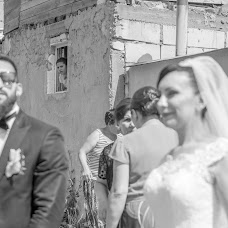 Wedding photographer Foto Iulian Sima (fotoiuliansim). Photo of 27.06.2016