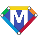 MetroHero: WMATA DC Metrorail icon