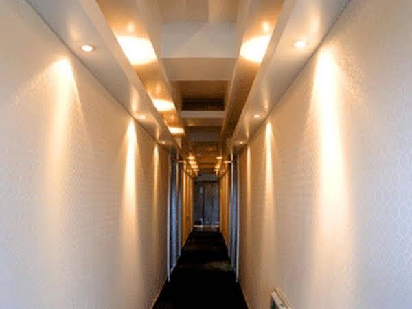 Ulsan Business Hotel