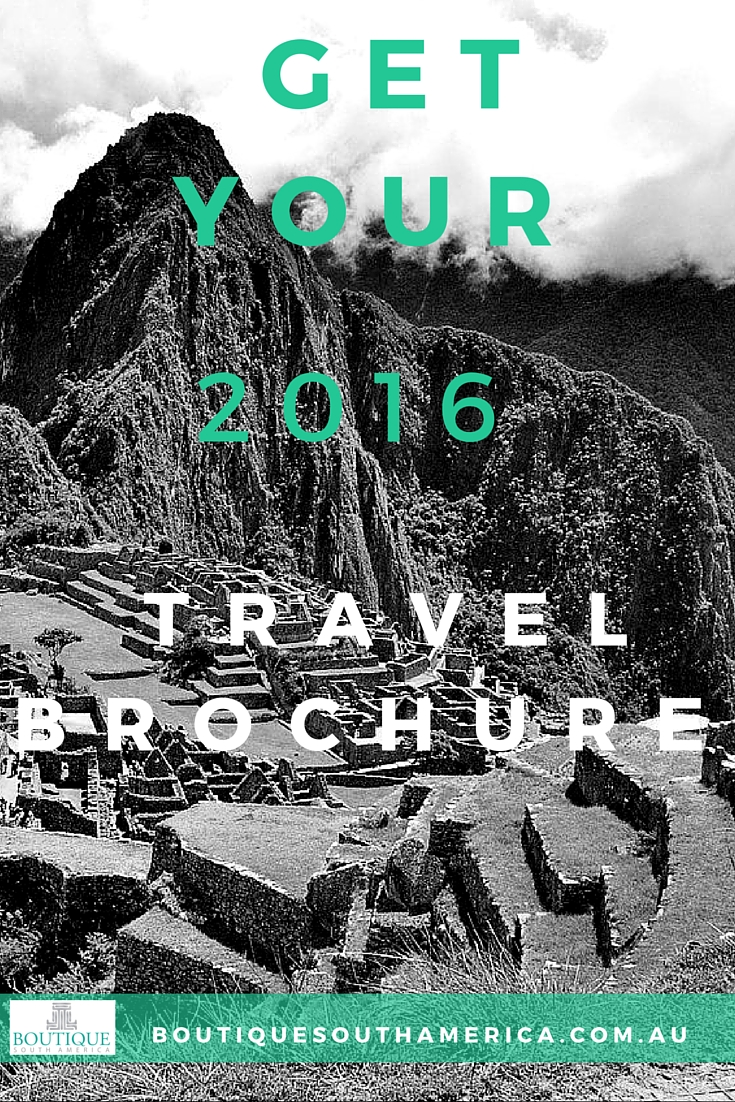 south-america-travel-brochure-boutique-south-america