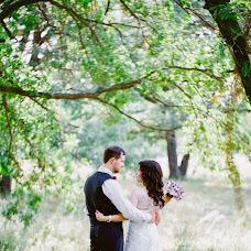 Wedding photographer Nikolay Shemarov (schemarov). Photo of 20.12.2014