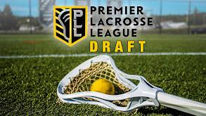 Premier Lacrosse League Draft thumbnail
