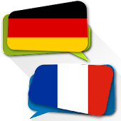 German French Translator