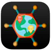 App Spider VPN - Best free VPN Agent & unblock Sites APK for Windows Phone