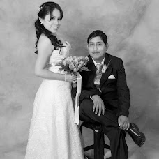Wedding photographer john Mendoza (johnmendoza). Photo of 08.08.2015