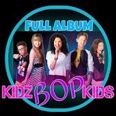 Music Lyrics Kidz Bop Kids Mp3