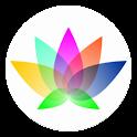 Yoga Doctor  - Mudras Healing icon