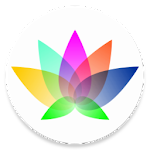 Yoga Doctor - Yoga Mudras 4.2