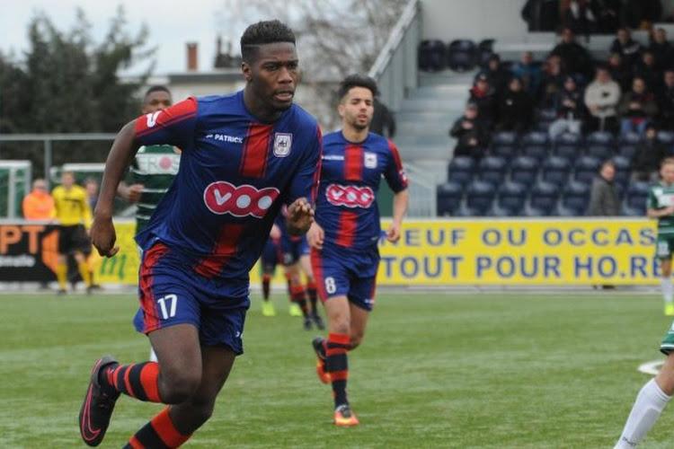 FC Liège : premier beau cap franchi pour la vente des abonnements