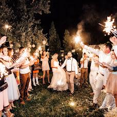 Wedding photographer Evgeniy Platonov (evgeniy). Photo of 31.01.2019