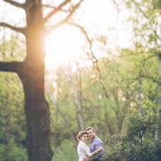 Wedding photographer Vitaliy Aprelkov (aprelkov). Photo of 18.05.2015