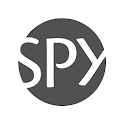 ShopSpy.lt icon
