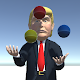 Tap Tap Trump APK