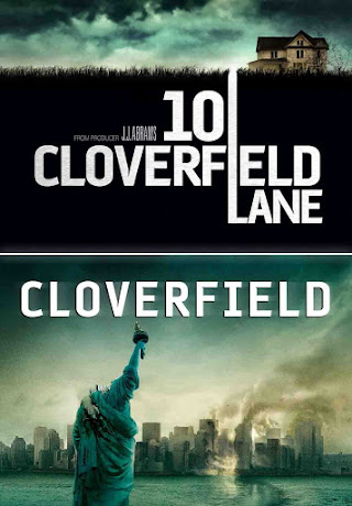 10 Cloverfield Lane Movies Tv Google Play Double Feature