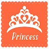 com.test.forthe.princess