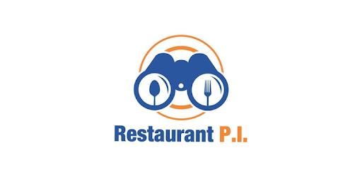 Restaurant P.I. for PC