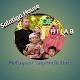 Download Salatiga Hijab Store For PC Windows and Mac