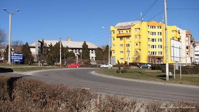 Photo: 2013.03.04