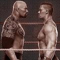 Ultra Wrestler Action Wrestling WWE Videos