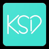 KSD 韓星網