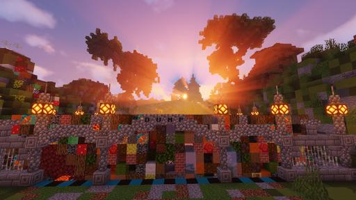 Mods. for. Minecraft PE - mcpe screenshot 4