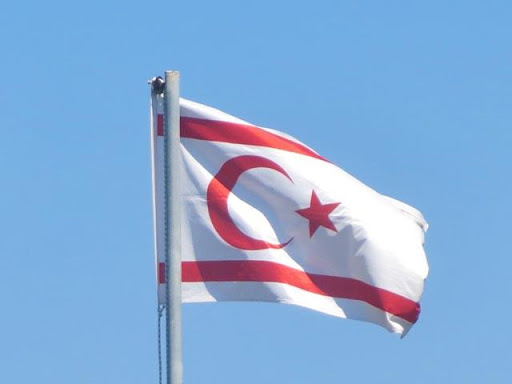 Northern Cyprus Wallpapers