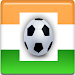 India Football News icon
