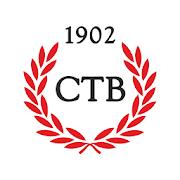 CT Bologna