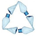 Plastic Codes icon