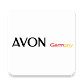 Avon Germany Catalogs Android APK Download Free By APP Xperts