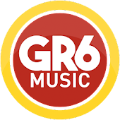 GR6 Music Oficial