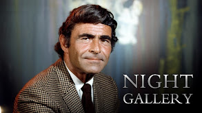 Night Gallery thumbnail