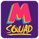 MSquad - Triviaventuras Download on Windows