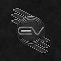Evolution Grey icon