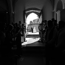 Wedding photographer Toni Reixach (reixach). Photo of 22.06.2015