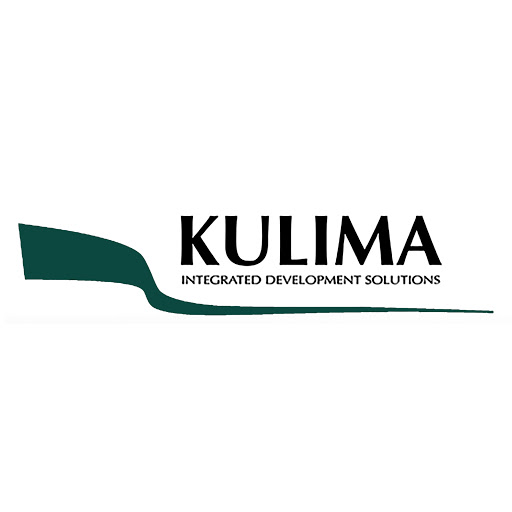 Kulima, integrated development solutions