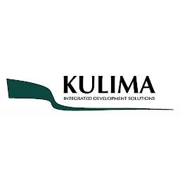 Kulima, integrated development solutions