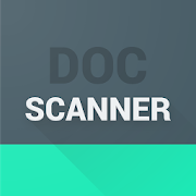 Document Scanner - (Made in India) PDF Creator