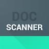com.cv.docscanner