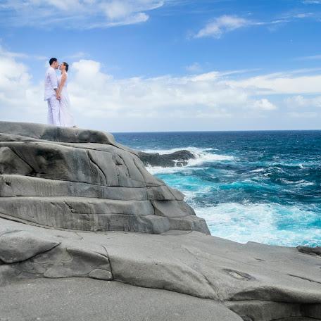 Wedding photographer Alberto Vera (Salix). Photo of 07.11.2017