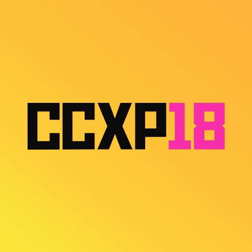 Baixar CCXP 2018 para Android
