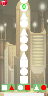 Circle Square Triangle for PC-Windows 7,8,10 and Mac apk screenshot 2