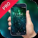 Galaxy Nebula LWP Pro icon