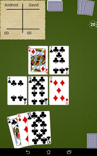 Tablic Masters 17.0 screenshots 6